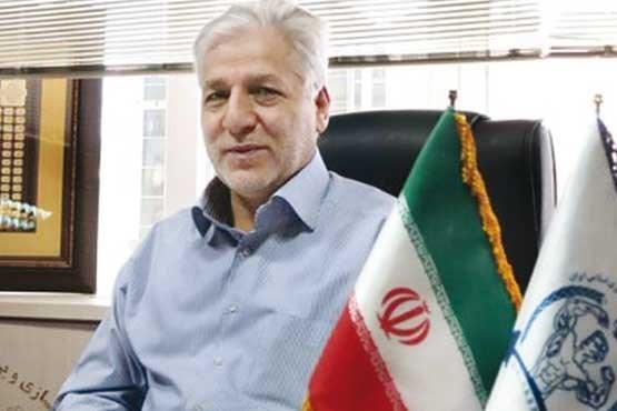 ناصر پورعلی فرد,اخبار ورزشی,خبرهای ورزشی,ورزش