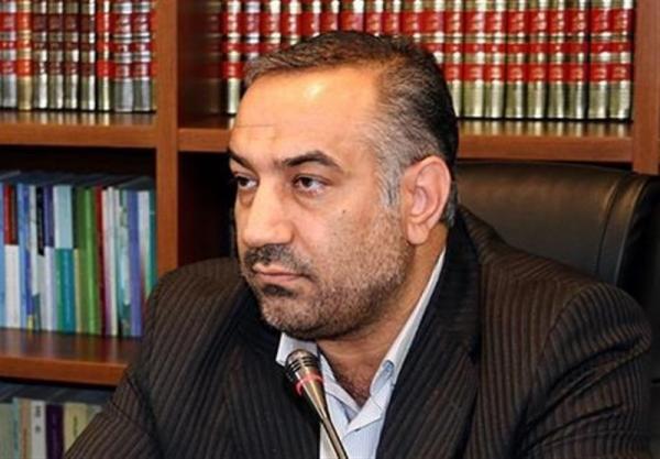 حیدر آسیابی,اخبار اجتماعی,خبرهای اجتماعی,حقوقی انتظامی