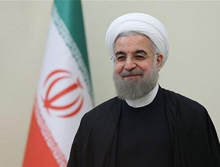 آقای روحانی! حداقل در این یک مورد به عقب برگردید