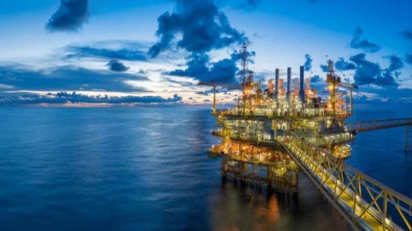 شرکتهای ملی نفت,اخبار اقتصادی,خبرهای اقتصادی,نفت و انرژی