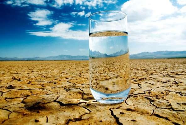 میزان مصرف آب در قم,اخبار اقتصادی,خبرهای اقتصادی,نفت و انرژی