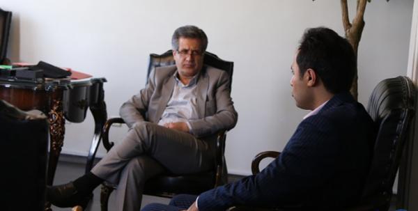 علی ابراهیمی,اخبار سیاسی,خبرهای سیاسی,مجلس