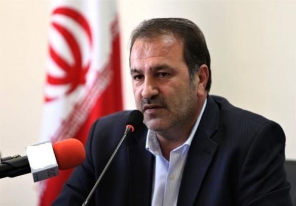 خسارت ۷۰۰ میلیارد تومانی سیل به فارس/ اتمام تعمیر واحدهای مسکونی خسارتدیده در شیراز