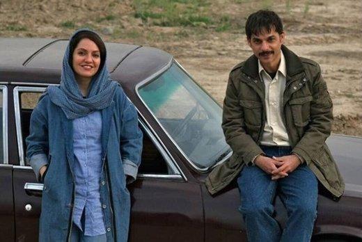 مهناز افشار و پیمان معادی,اخبار فیلم و سینما,خبرهای فیلم و سینما,سینمای ایران