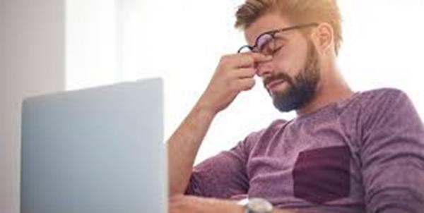کمبود خواب,اخبار پزشکی,خبرهای پزشکی,تازه های پزشکی