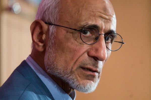 مصطفی میرسلیم,اخبار سیاسی,خبرهای سیاسی,اخبار سیاسی ایران