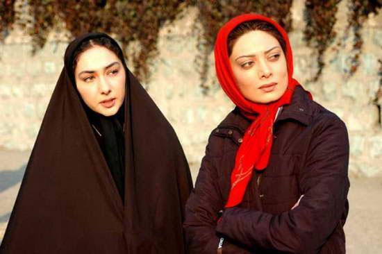 آثار کپیِ سینما و تلویزیون ایران,اخبار فیلم و سینما,خبرهای فیلم و سینما,سینمای ایران