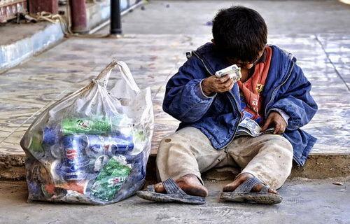 هزینههای فقر در جامعه,اخبار اجتماعی,خبرهای اجتماعی,آسیب های اجتماعی