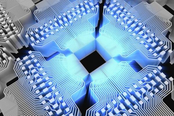 رایانه کوانتومی,اخبار دیجیتال,خبرهای دیجیتال,اخبار فناوری اطلاعات