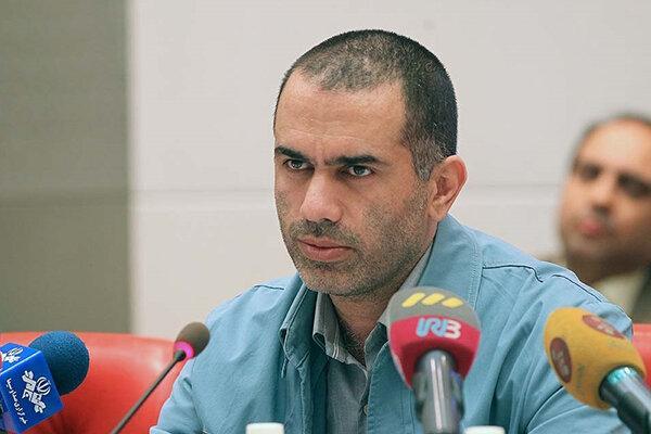 سعید اشناب,اخبار صدا وسیما,خبرهای صدا وسیما,رادیو و تلویزیون