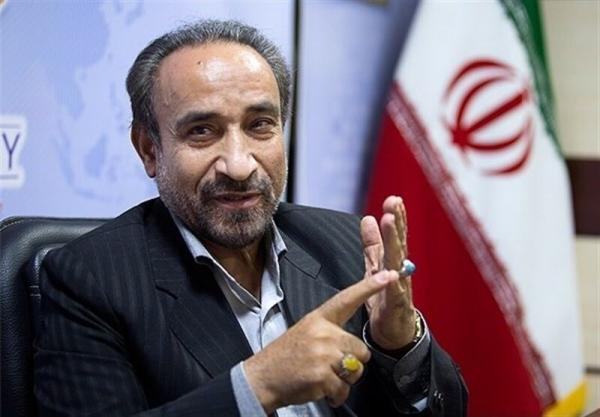 محمدرضاخباز,اخبار سیاسی,خبرهای سیاسی,اخبار سیاسی ایران