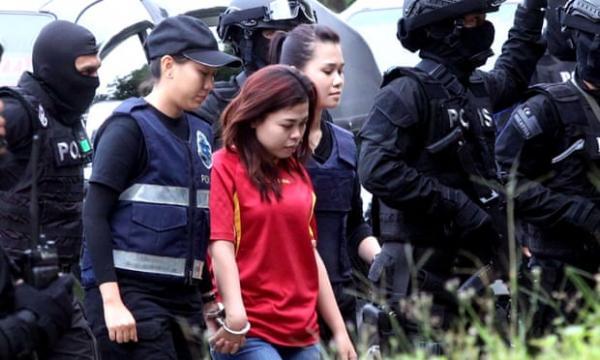 کیم جونگ نام,اخبار سیاسی,خبرهای سیاسی,سیاست