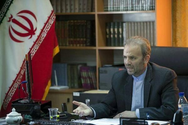 محمدحسین صادقی,اخبار اجتماعی,خبرهای اجتماعی,حقوقی انتظامی