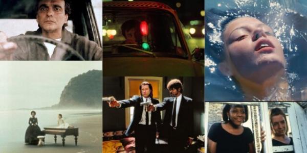 فیلم رانندهتاکسی,اخبار هنرمندان,خبرهای هنرمندان,جشنواره