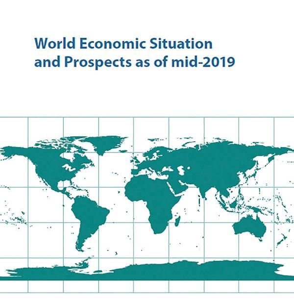 وضعیت اقتصادی,اخبار اقتصادی,خبرهای اقتصادی,اقتصاد جهان