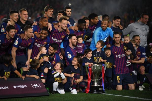 برترین باشگاه فوتبال در جهان,اخبار فوتبال,خبرهای فوتبال,اخبار فوتبال جهان