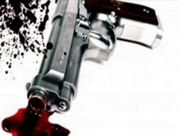 قتل جواد خلیفهلیراوی,اخبار حوادث,خبرهای حوادث,جرم و جنایت