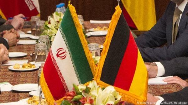 وزیر خارجه آلمان در راه ایران؛ واشنگتن نگران است/تاریخ دیدار ماس با ظریف مشخص شد
