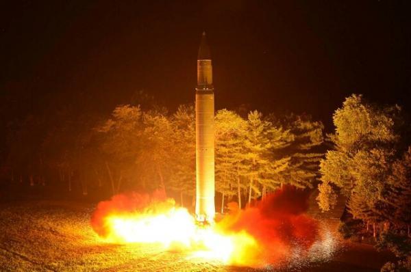 تسلیحات هستهای,اخبار سیاسی,خبرهای سیاسی,اخبار بین الملل