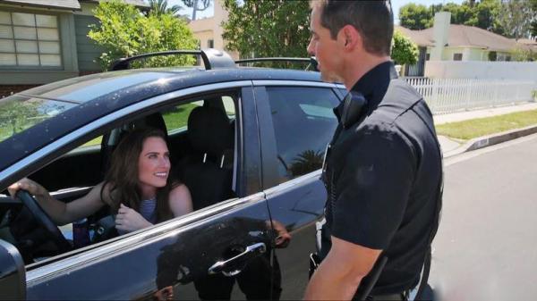 جریمه عجیب رانندگی در اوروگوئه,اخبار جالب,خبرهای جالب,خواندنی ها و دیدنی ها