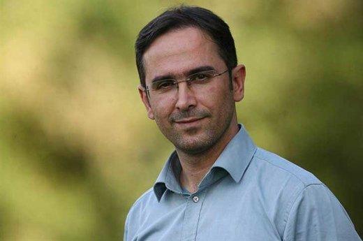 علی خطیر,اخبار فوتبال,خبرهای فوتبال,حواشی فوتبال