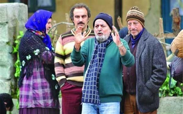 سریال پایتخت 6,اخبار صدا وسیما,خبرهای صدا وسیما,رادیو و تلویزیون