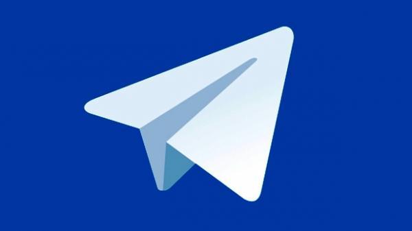 اپلیکیشن تلگرام,اخبار دیجیتال,خبرهای دیجیتال,شبکه های اجتماعی و اپلیکیشن ها