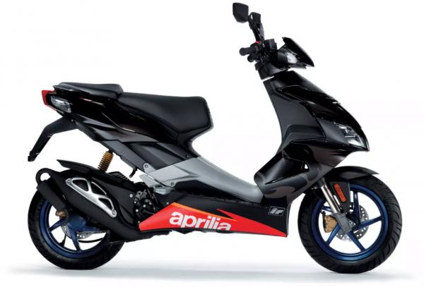 کلاسهای متفاوت موتورسیکلتها,اخبار خودرو,خبرهای خودرو,وسایل نقلیه