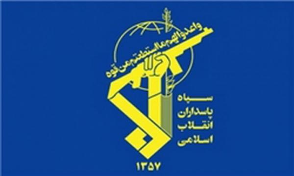 فرار و دستگیری چند تن از سرداران سپاه صحت ندارد