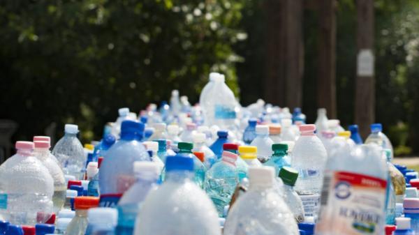بازیافت پلاستیک,اخبار علمی,خبرهای علمی,طبیعت و محیط زیست