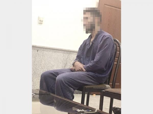سرایدار افغانستانی,اخبار حوادث,خبرهای حوادث,جرم و جنایت