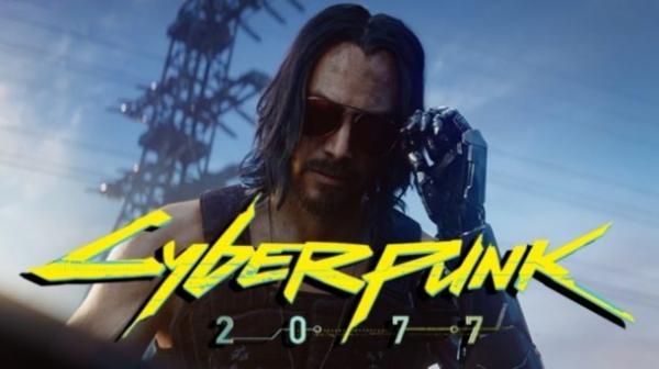 مراسم E3 سال 2019,اخبار دیجیتال,خبرهای دیجیتال,بازی
