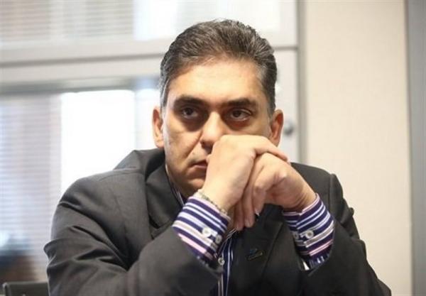 محمد لاهوتی,اخبار سیاسی,خبرهای سیاسی,مجلس