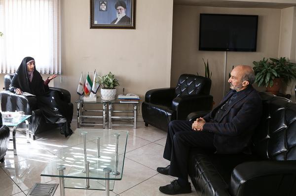 محمدحسین امید,اخبار دانشگاه,خبرهای دانشگاه,دانشگاه