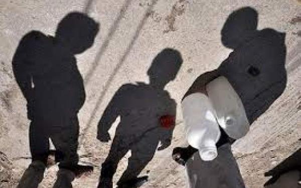 قطع آب آشامیدنی در اهواز,اخبار اجتماعی,خبرهای اجتماعی,شهر و روستا