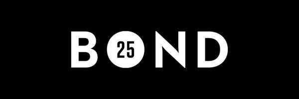 دنیل کریگ,اخبار فیلم و سینما,خبرهای فیلم و سینما,اخبار سینمای جهان