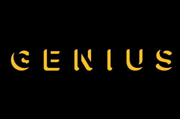 سایت Genius,اخبار دیجیتال,خبرهای دیجیتال,اخبار فناوری اطلاعات