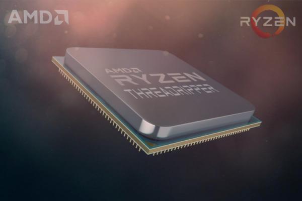 پردازنده AMD,اخبار دیجیتال,خبرهای دیجیتال,لپ تاپ و کامپیوتر