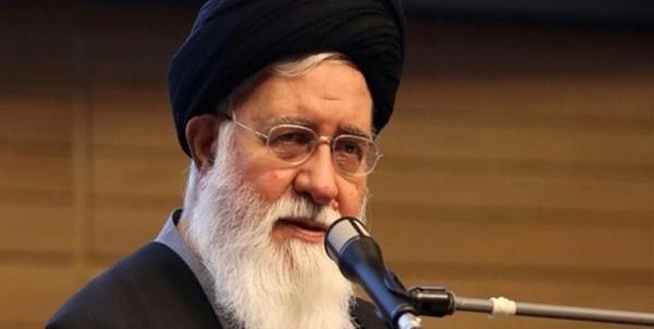 آیت الله سید احمد علمالهدی,اخبار سیاسی,خبرهای سیاسی,اخبار سیاسی ایران