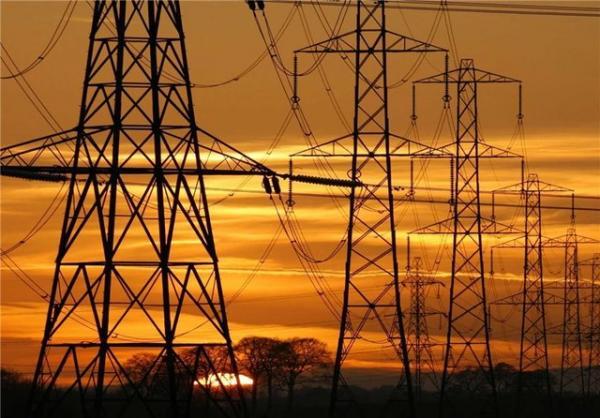 مصرف برق در خوزستان,اخبار اقتصادی,خبرهای اقتصادی,نفت و انرژی