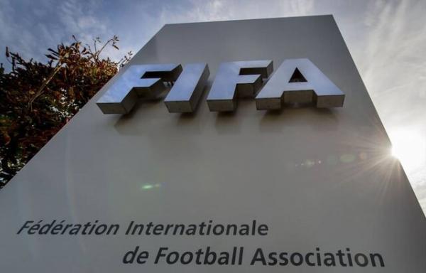 فیفا,اخبار فوتبال,خبرهای فوتبال,نوستالژی