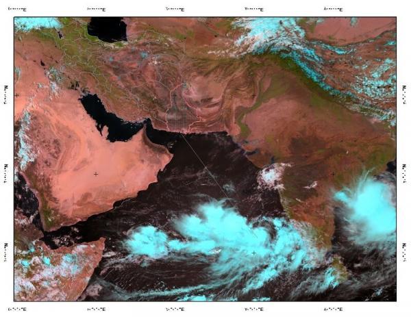 توفان وایو,اخبار اجتماعی,خبرهای اجتماعی,وضعیت ترافیک و آب و هوا