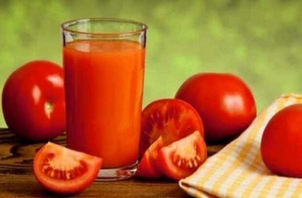 گوجه فرنگی,اخبار پزشکی,خبرهای پزشکی,تازه های پزشکی
