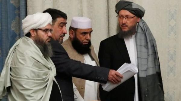 گروه طالبان,اخبار سیاسی,خبرهای سیاسی,سیاست خارجی