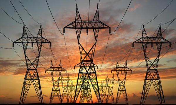 واردات برق عراق از ایران,اخبار اقتصادی,خبرهای اقتصادی,نفت و انرژی