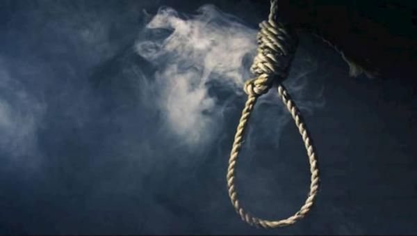 حکم اعدام متجاوزان,اخبار حوادث,خبرهای حوادث,جرم و جنایت