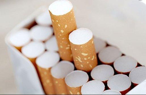 سیگار,اخبار اقتصادی,خبرهای اقتصادی,تجارت و بازرگانی