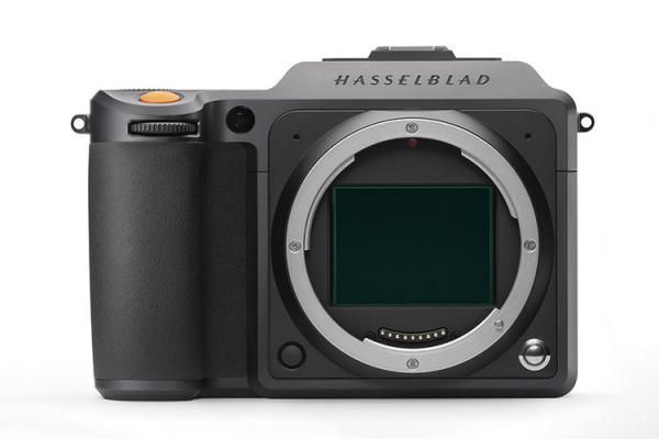 دوربین هسلبلاد X1D II 50C,اخبار دیجیتال,خبرهای دیجیتال,گجت