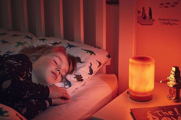 خوابیدن کودکان,اخبار پزشکی,خبرهای پزشکی,تازه های پزشکی