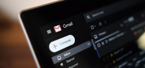 نسخه جدید جیمیل,اخبار دیجیتال,خبرهای دیجیتال,شبکه های اجتماعی و اپلیکیشن ها